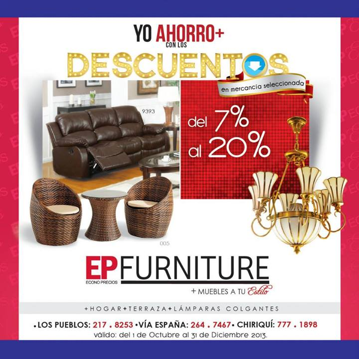 econoprecios-furniture-panama-ofertas-promociones-muebles-sillas
