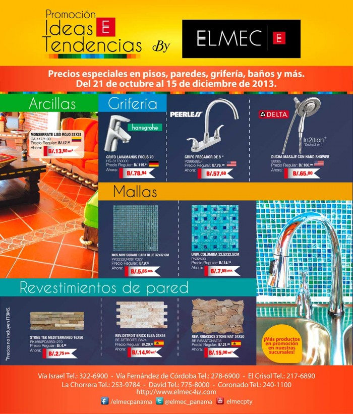 elmec-panama-griferia-revestimientos-banos