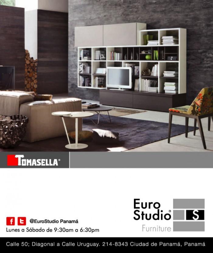 euro-studio-panama-tomasella-muebles-alta-gama