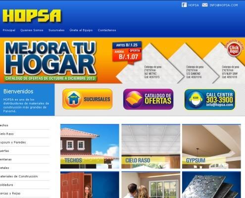 hopsa-panama-materials-contruccion-cielo-raso-gypsum-soldaduras-ventanas