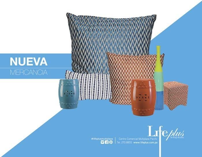 life-plus-accedorios-decoracion-para-el-hogar-panama