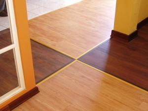 Suelos de vinilo imitacion madera suelos imitacin madera - Suelo pvc imitacion madera ...