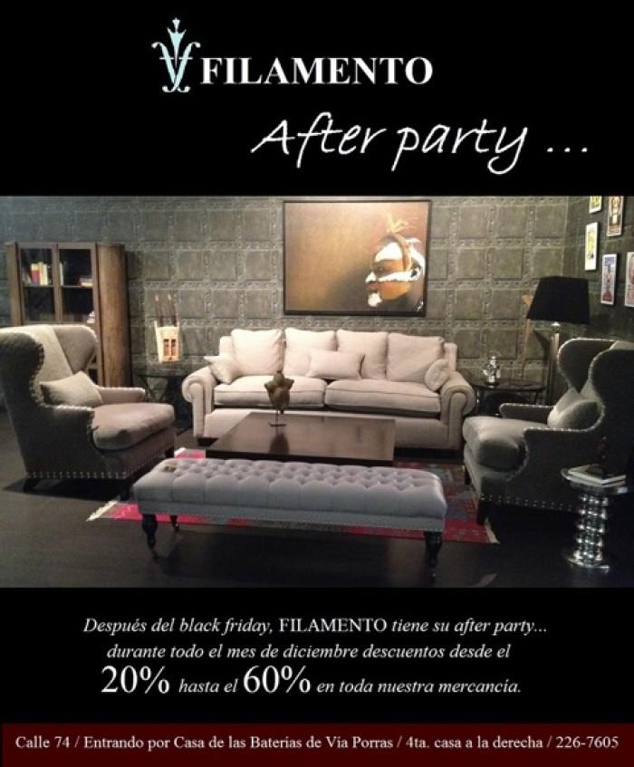 filamento-muebles-sala-sillas-panama