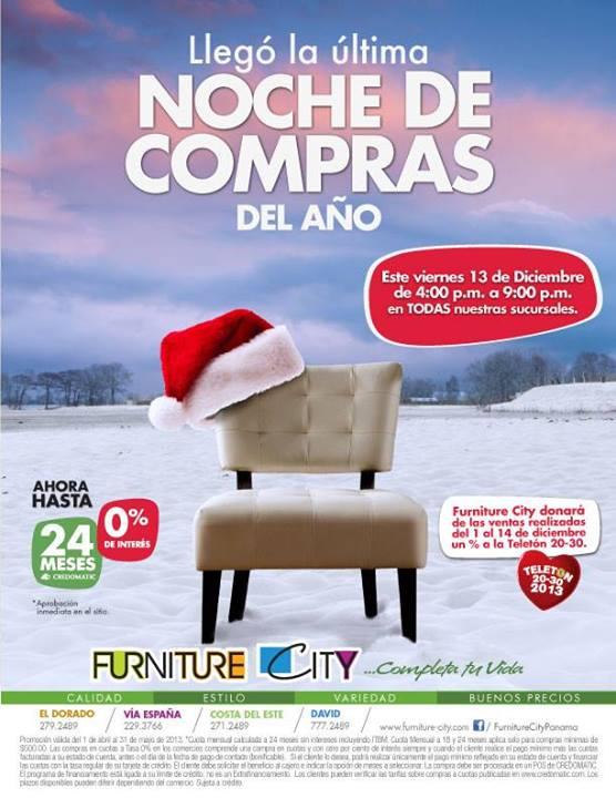 furniture-city-panama-descuentos-muebles-juegos-de-sala-comedor