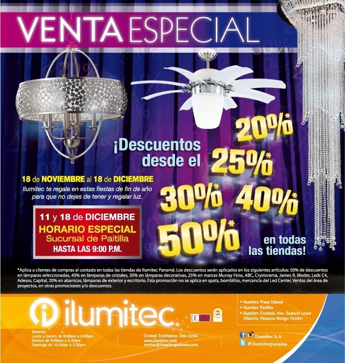 ilumitec-lamparas-luces-led-iluminacion-panama