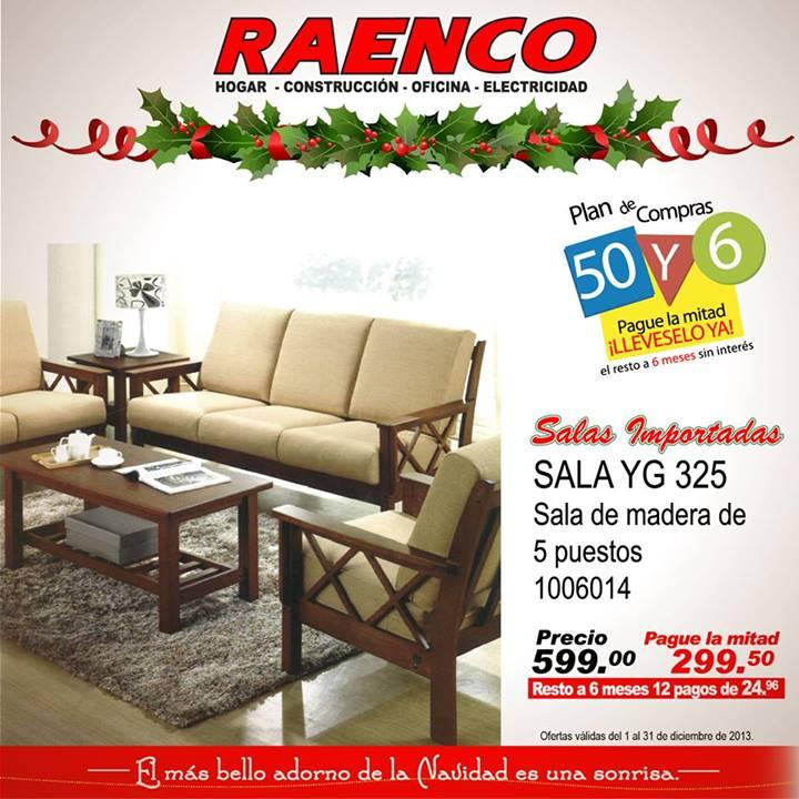 Muebles de oficina en Panamá  Filamento  Muebles en Panamá