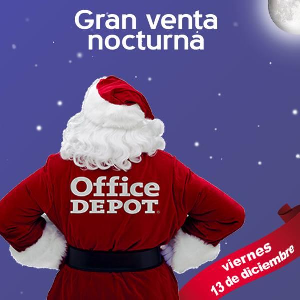 office-depot-muebles-de-oficina-panama-venta-nocturna