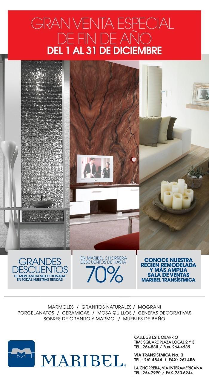 productos-maribel-panama-ofertas-promociones-revestimientos-ceramicas-pisos-baldosas-panama