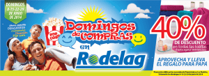 banner-domingos-web