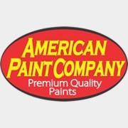 venta de pinturas en panama - American Paint Color
