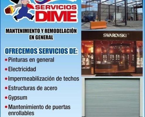 servicios-dime-mantenimiento-en-panama
