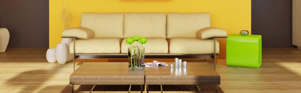 decora tu casa con poco dinero