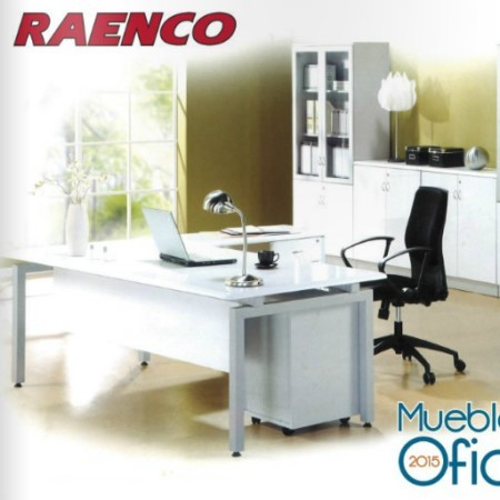 Index of wp content uploads 2015 08 for Muebles de oficina precios