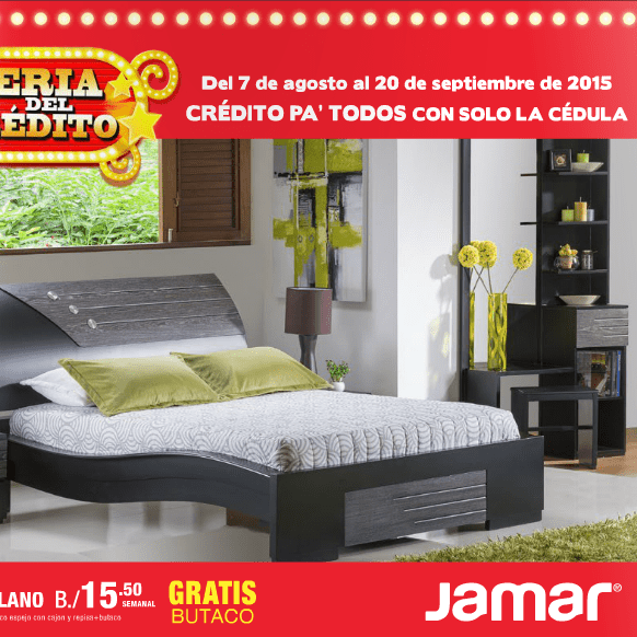 Muebles Jamar Panama Centro De Entretenimiento 518 Pictures To Pin On