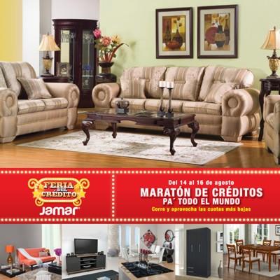 Ofertas en muebles jamar muebles en panam muebles modernos decoraci n de interiores for Ofertas muebles de oficina