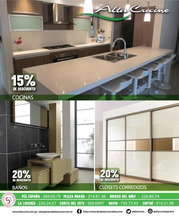 en Panamá  Muebles Modernos  Decoración de Interiores  Muebles de