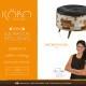 ofertas-muebles-en-panama-kobo-design