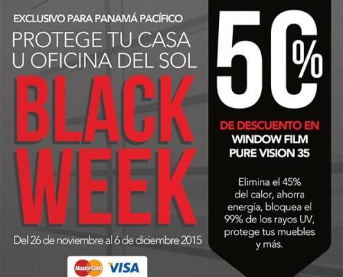 ofertas black friday panama