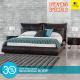 Tempo-design-ofertas-promociones-muebles-en-panama