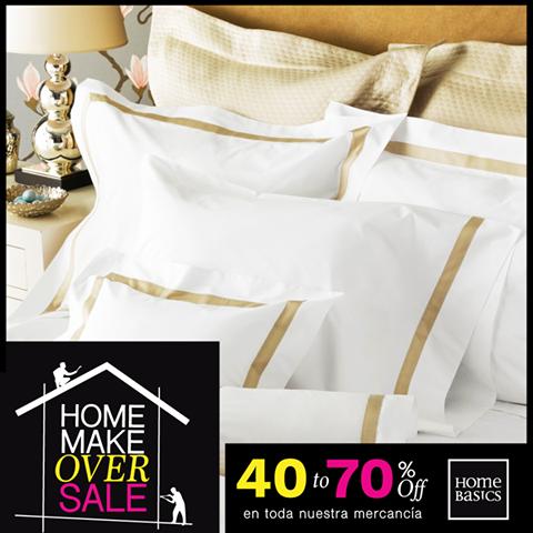 ofertas-muebles-panama-muebleria-home-basic