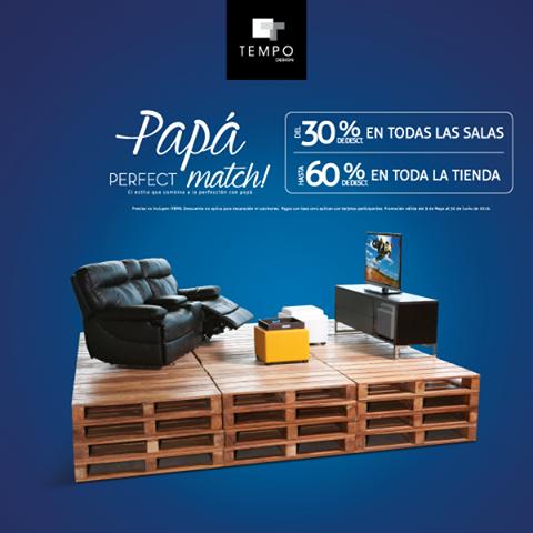 tempo-oferta-muebles