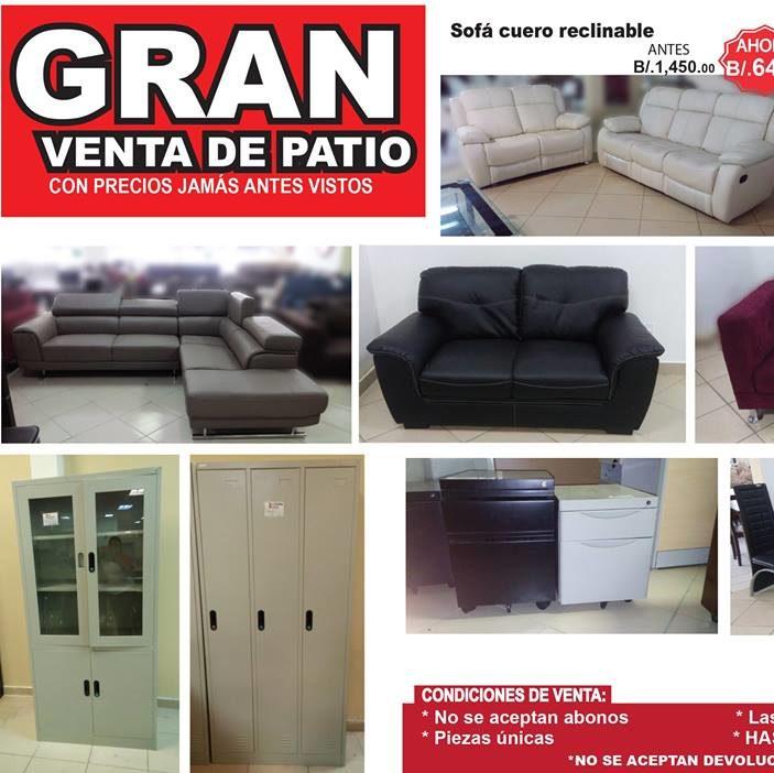 econoprecios-furniture-ofertas-panama1