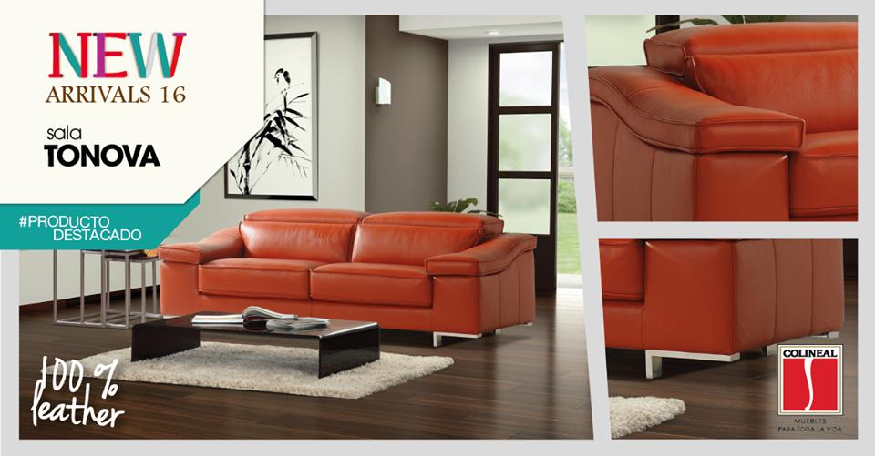 Muebles oficina panama 20170828040655 - Muebles de interior modernos ...