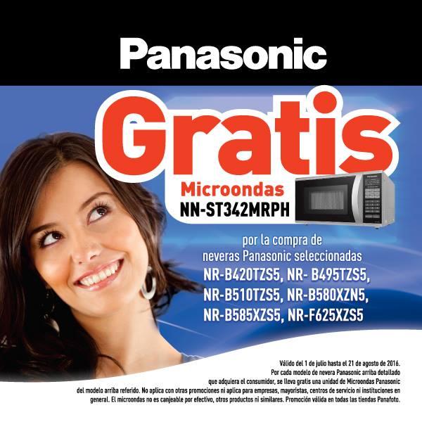 panafoto-ofertas-panama