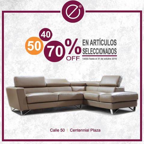 ofertas-muebles-panama