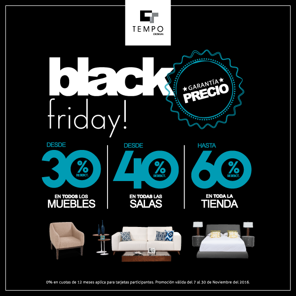 black-friday-ofertas-tempo