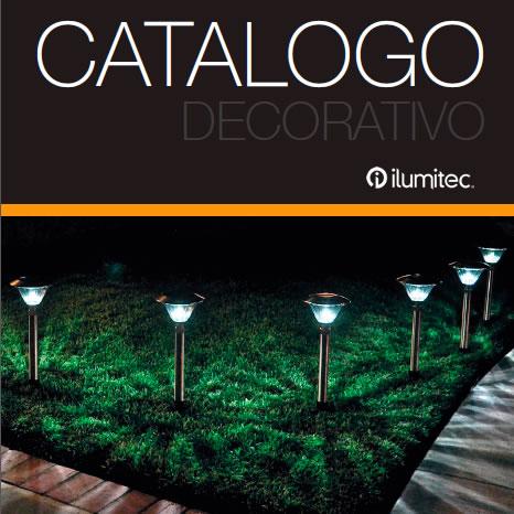 catalogo de ofertas Ilumitec panama