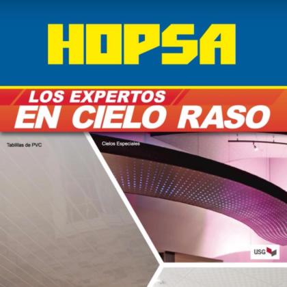 catalogo de ofertas hopsa panama