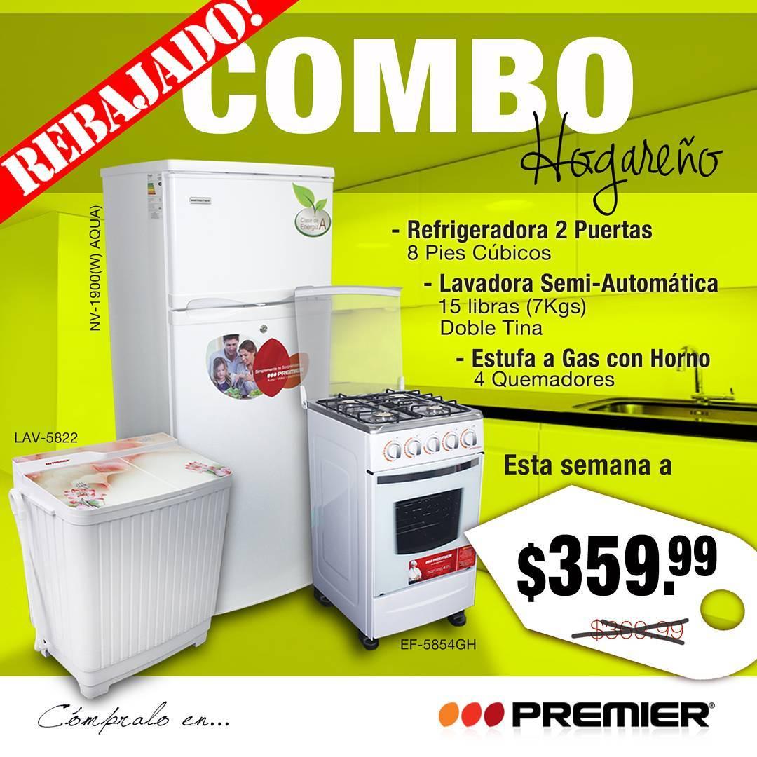 Ofertas - Muebles - Panamá - Tiendas Premier