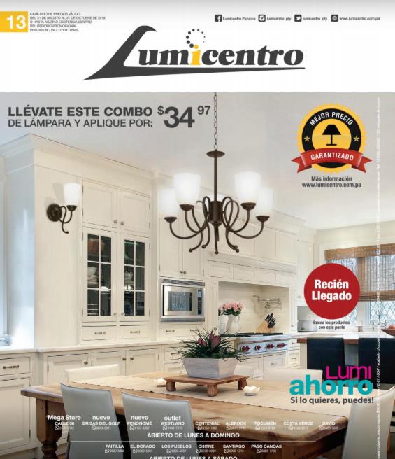 Cat logo de ofertas de muebler as y otras tiendas en - Costo demolizione casa al mc ...